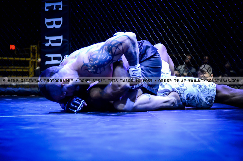 See complete event gallery + order prints and downloads at http://www.mikecalimbas.com/MMA/PCGDEC62014
