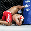 PCG's Cowboys Extreme Cagefighting - June 8, 2013