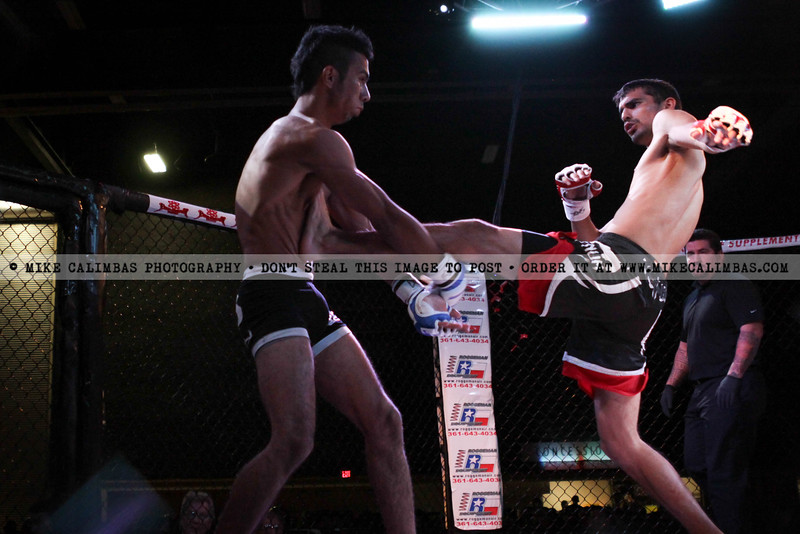 Order prints and downloads at www.mikecalimbas.com/MMA/ROCKSVIIII