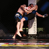 Rock's Xtreme Fight VII by Paul Anthony Trevino for www.TXMMA.com, © All Rights Reserved.