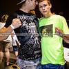 Superior Combative Championships 1 (820 of 822)