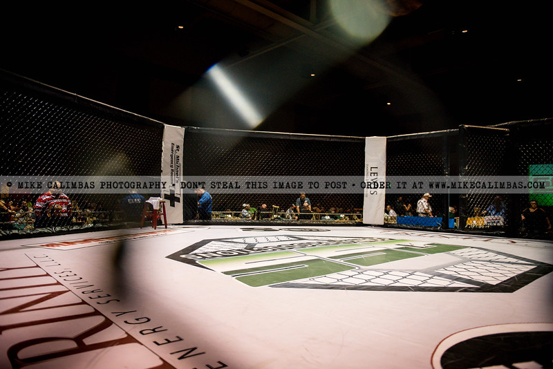 See complete event gallery + order prints and downloads at http://www.mikecalimbas.com/MMA/SCC10