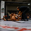 SCC 5 by Mike Calimbas. See complete gallery and order photos at http://www.mikecalimbas.com/MMA/SCC5