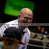 SCC 7 by Mike Calimbas Photography. Order prints and downloads at http://www.mikecalimbas.com/MMA/SCC7/