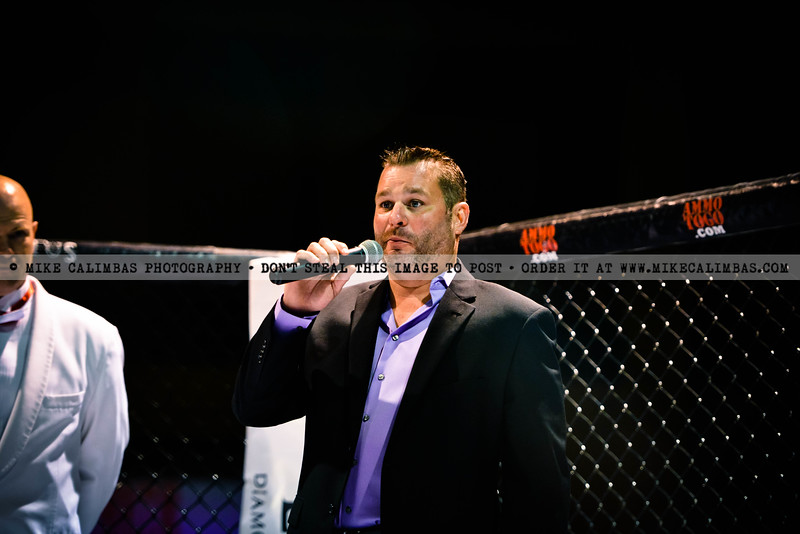 See complete event gallery + order prints and downloads at http://www.mikecalimbas.com/MMA/SCC8