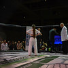 See complete event gallery + order prints and downloads at http://www.mikecalimbas.com/MMA/SCC9