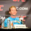 UFC 136 Press Conference-17