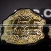 UFC 136 Press Conference-3