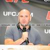 UFC 136 Press Conference-14