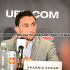 UFC 136 Press Conference-10