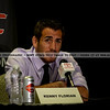 UFC 136 Press Conference-22