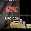 UFC 136 Press Conference-5