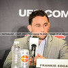 UFC 136 Press Conference-9