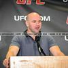 UFC 136 Press Conference-24