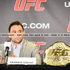 UFC 136 Press Conference-11