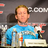 UFC 136 Press Conference-8