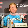 UFC 136 Press Conference-8