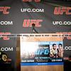 UFC 136 Press Conference-4