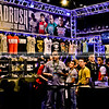 UFC Expo Day One-21