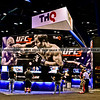 UFC Expo Day One-19