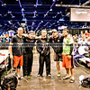 UFC Expo Day One-11