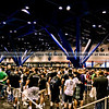 UFC Expo Day One-12