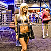 UFC Expo Day One-23