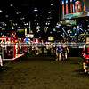 UFC Expo Day One-22