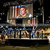 UFC Expo Day One-25