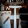 UWF 4 Weigh Ins (232 of 247)