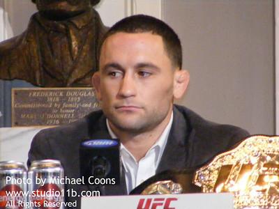 UFC 100825 0020