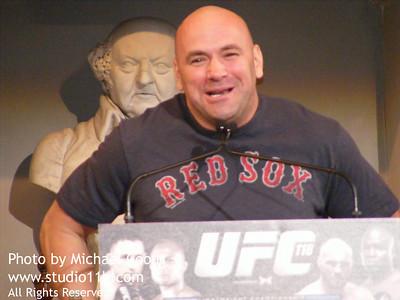 UFC 100825 0012