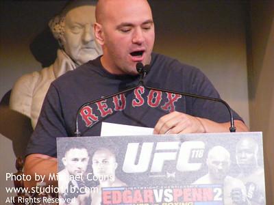 UFC 100825 0013