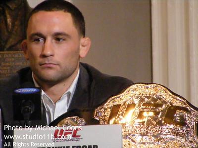 UFC 100825 0021