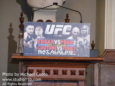 UFC 100825 0005