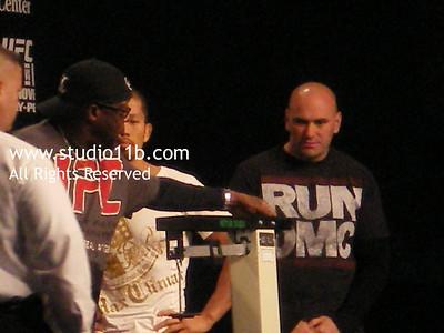 UFC20071116000011