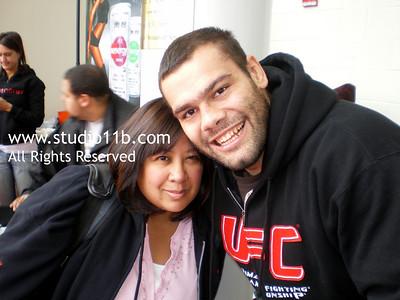UFC20071116000003