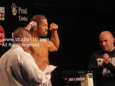 UFC20071116000012