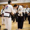 20150829-MMA_Belt_Test-516