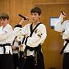 20150829-MMA_Belt_Test-591