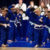 20150829-MMA_Belt_Test-675