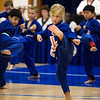 20150829-MMA_Belt_Test-671