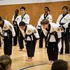 20150829-MMA_Belt_Test-489
