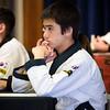 20150829-MMA_Belt_Test-193