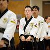 20150829-MMA_Belt_Test-574