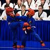 20150829-MMA_Belt_Test-696