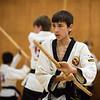 20150829-MMA_Belt_Test-582