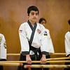 20150829-MMA_Belt_Test-588