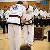 20150829-MMA_Belt_Test-528