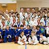 20150829-MMA_Belt_Test-638-2